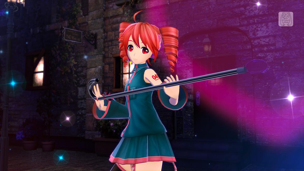 Hatsune-Miku-Project-Diva-F-2nd_2014_08-11-14_003