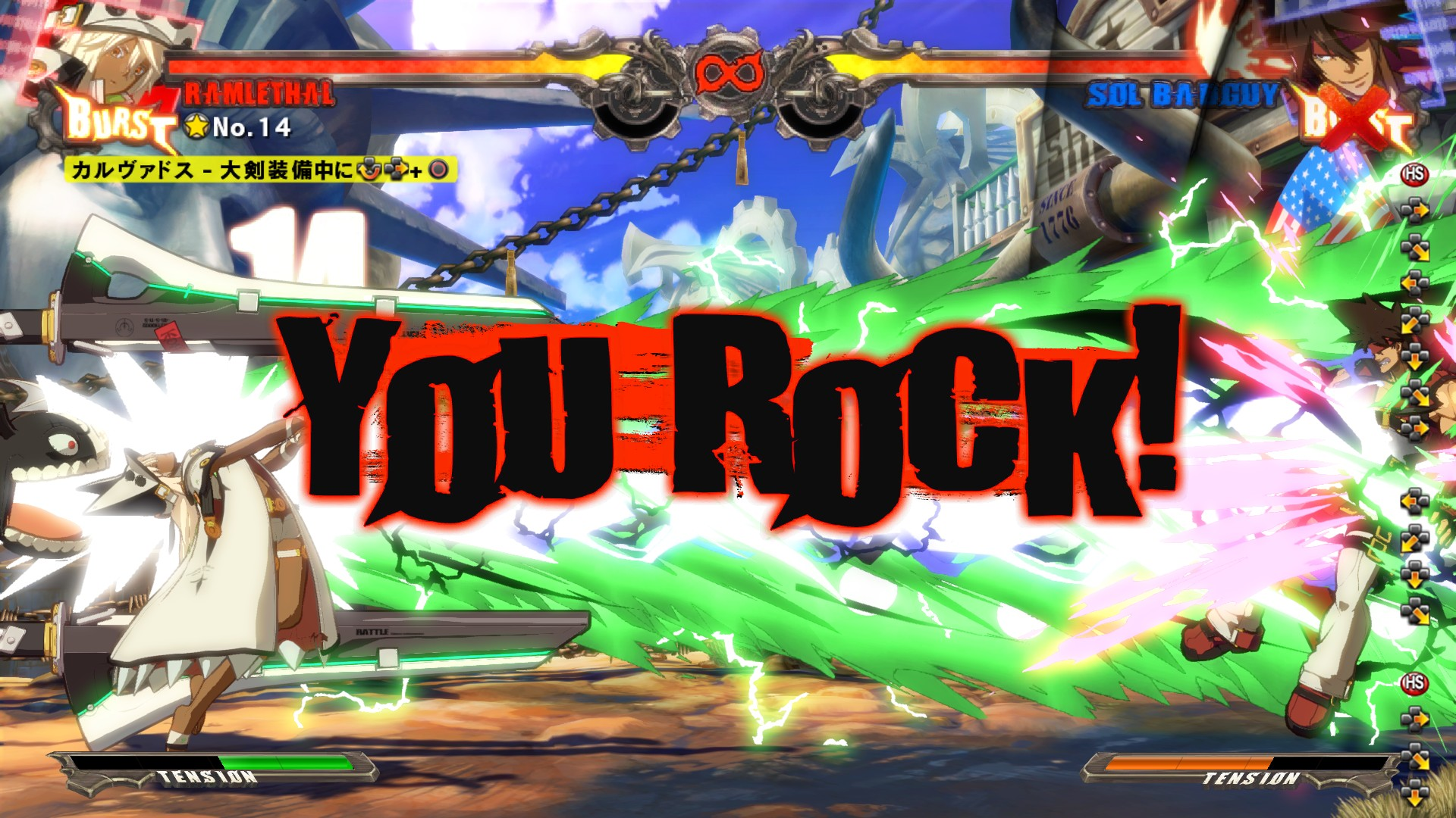 Guilty-Gear-Xrd-Sign_2014_08-07-14_006