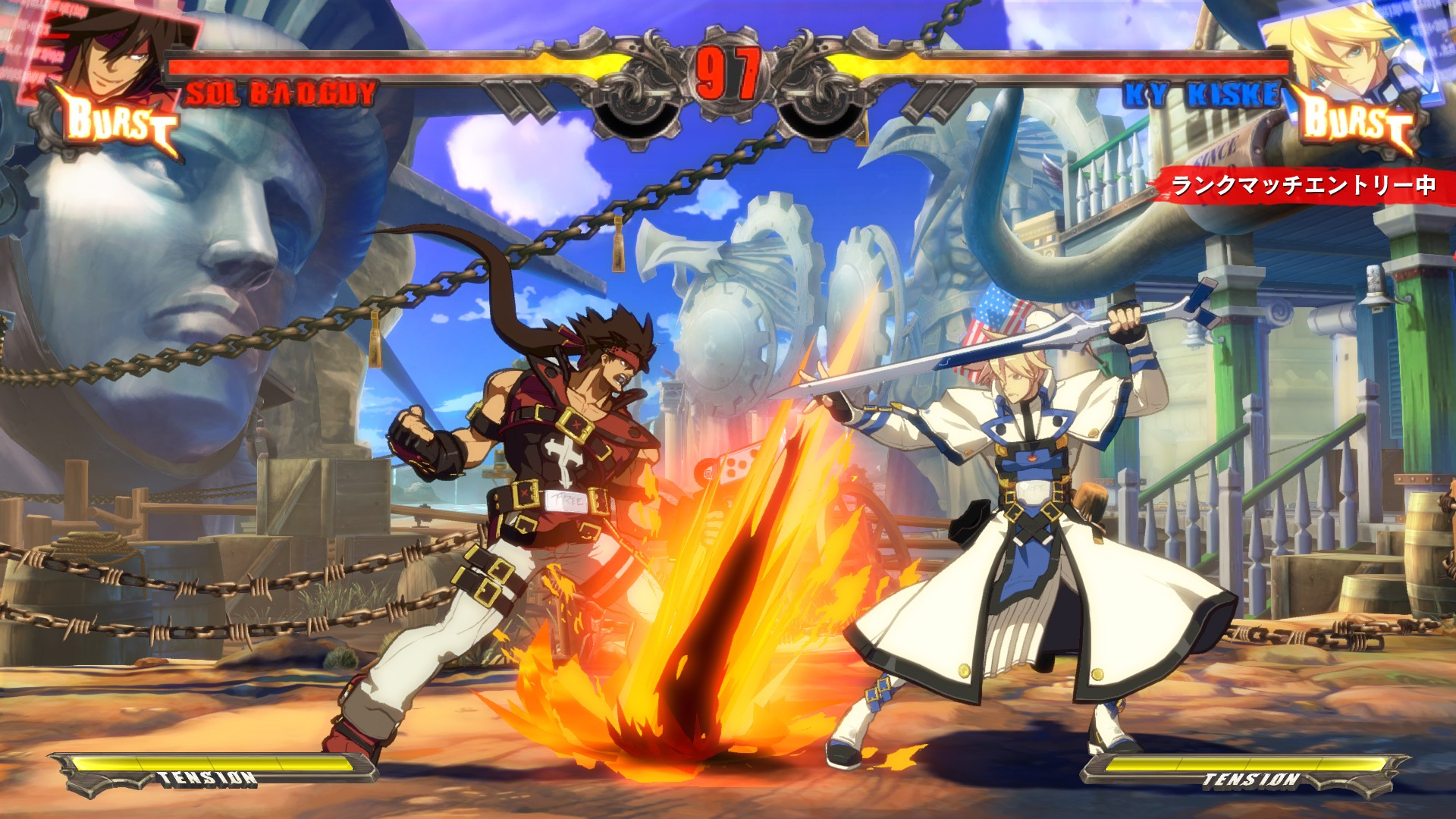 Guilty-Gear-Xrd-Sign_2014_08-07-14_009