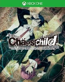 Ch�Os Child Serien Stream