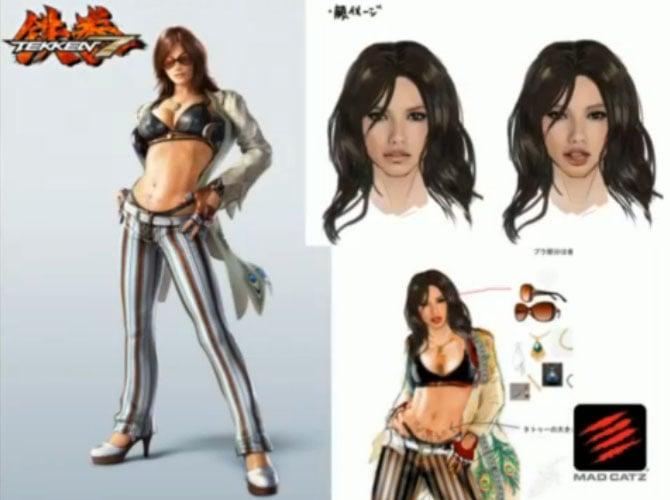 Tekken-7-Catalina-Intro-Init.jpg
