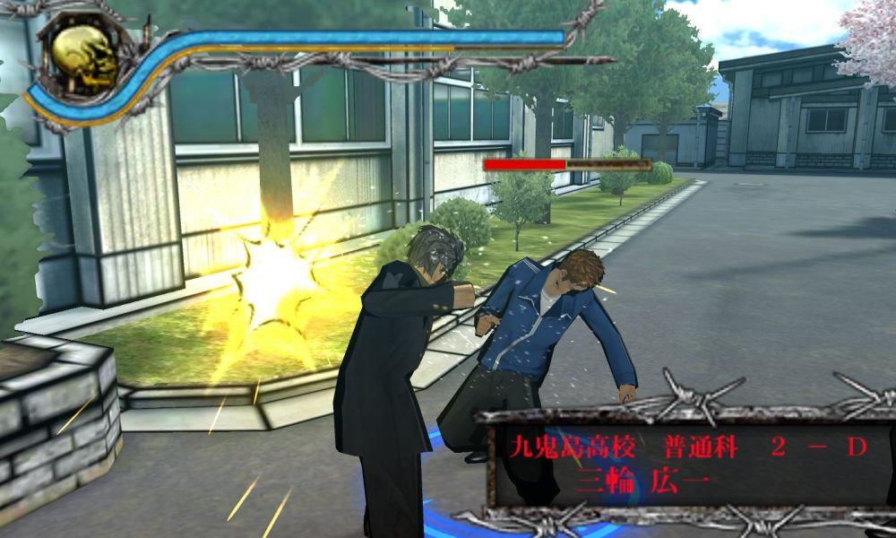 Kenka-Bancho-6-Soul-and-Blood_2014_09-29-14_002