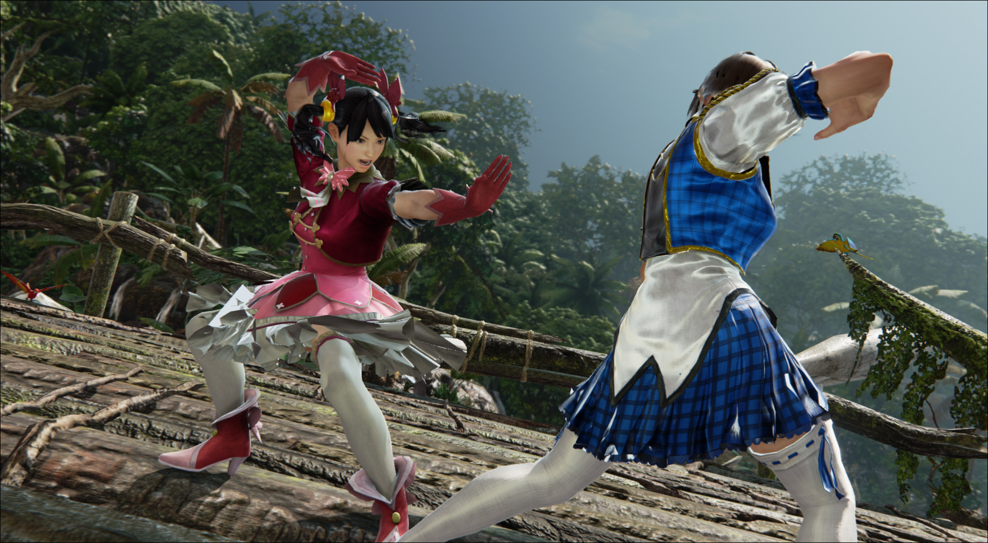 Tekken-7_2014_10-20-14_001