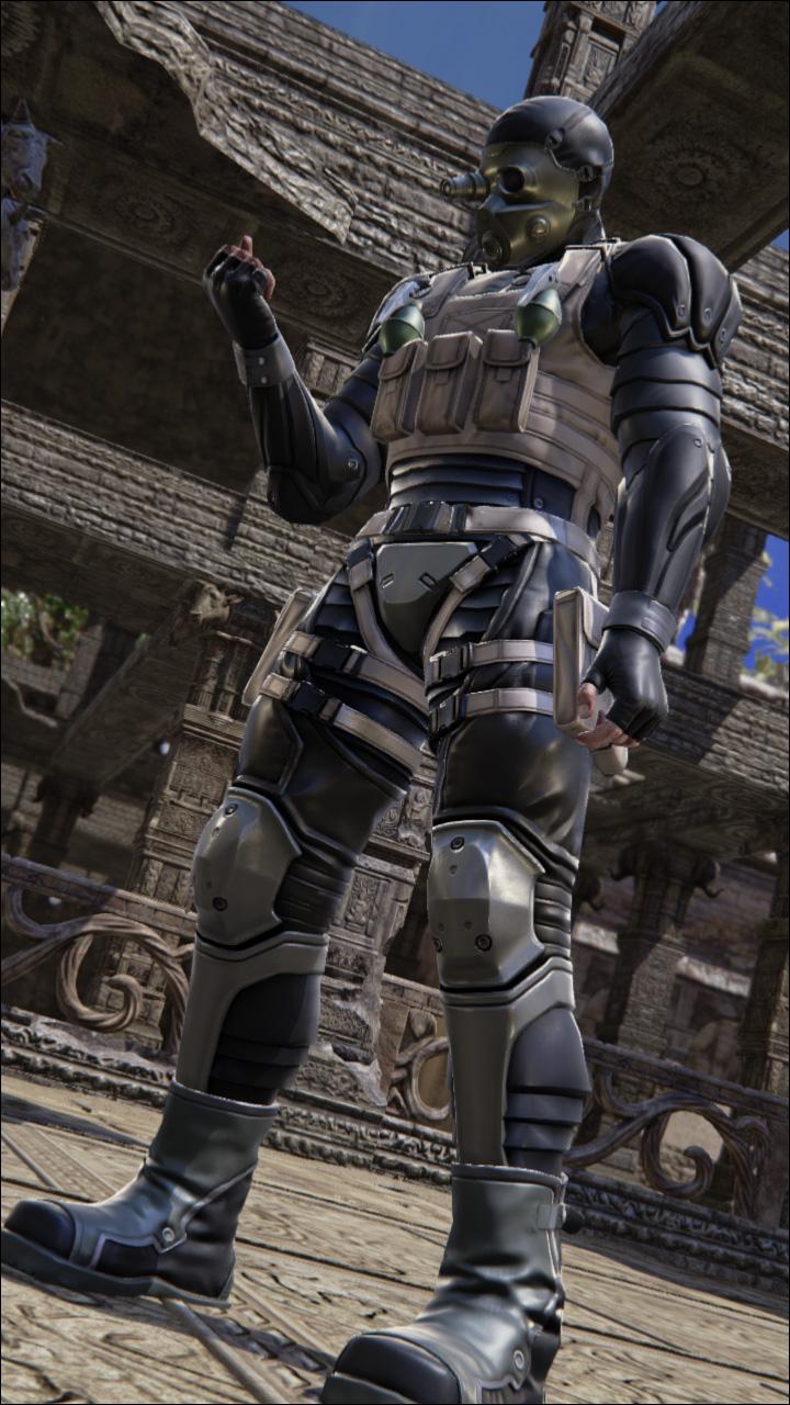 Tekken-7_2014_10-20-14_008