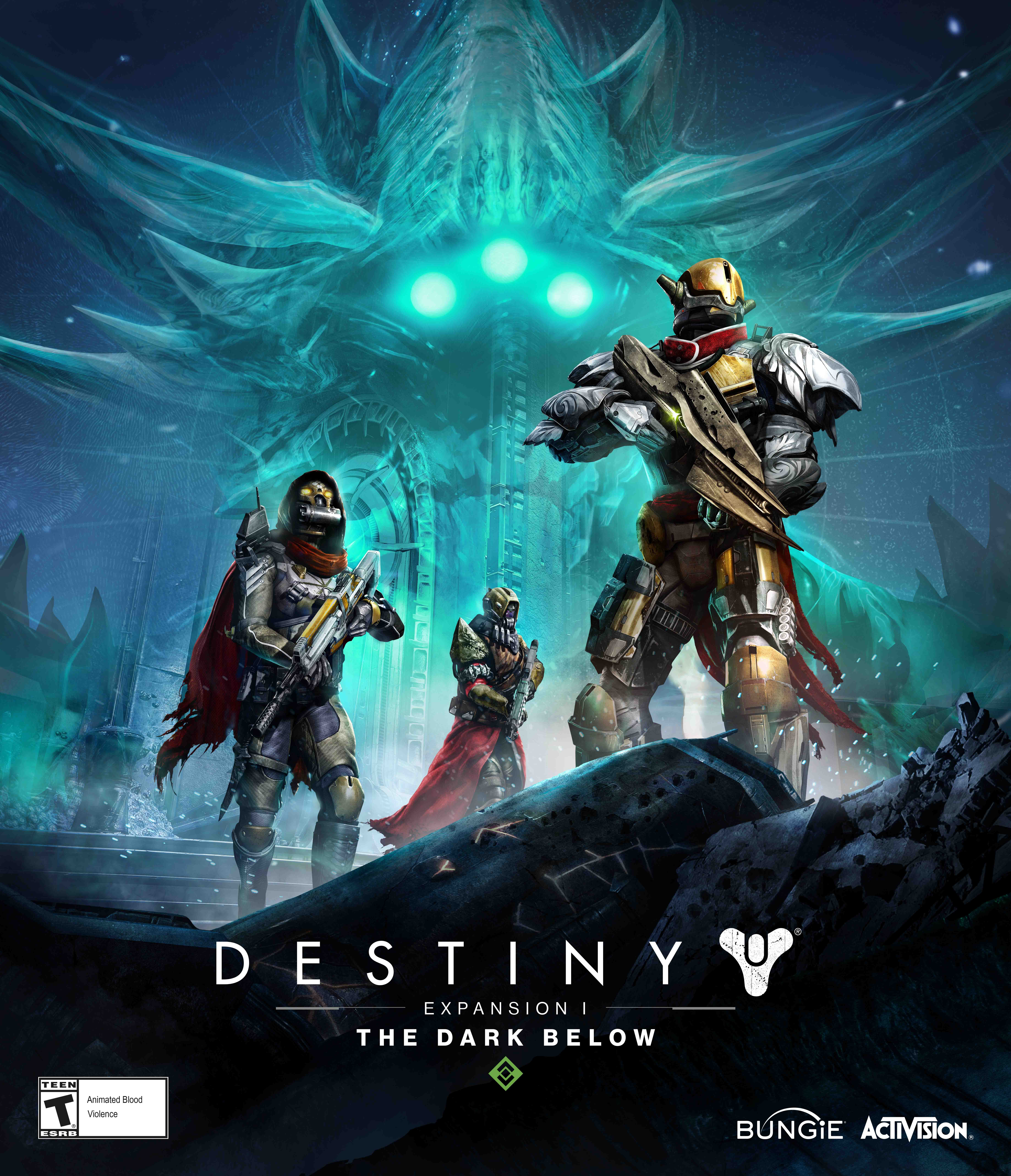 Destiny_2014_10-29-14_013