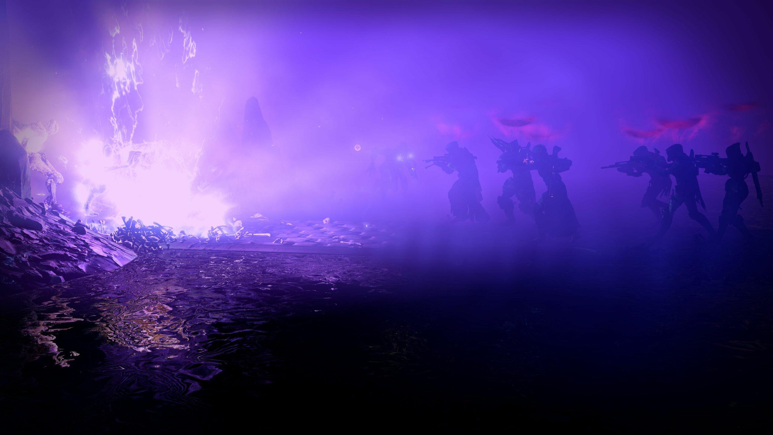 Destiny_2014_10-29-14_005