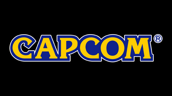 New Ps4 Games Coming Soon : Capcom teases new ps game announcement coming soon gematsu