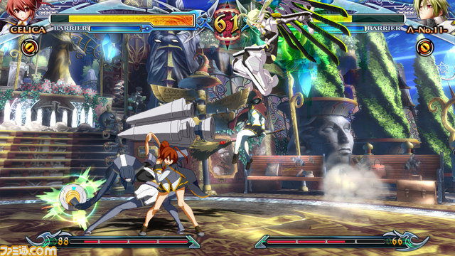 Blazblue Chrono Phantasma EXTEND BBCPE_Fami-shot_12-17_003