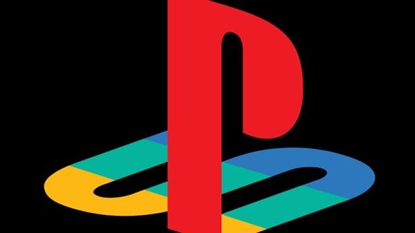 Sony registers 'Drawn to Death' domain - Gematsu