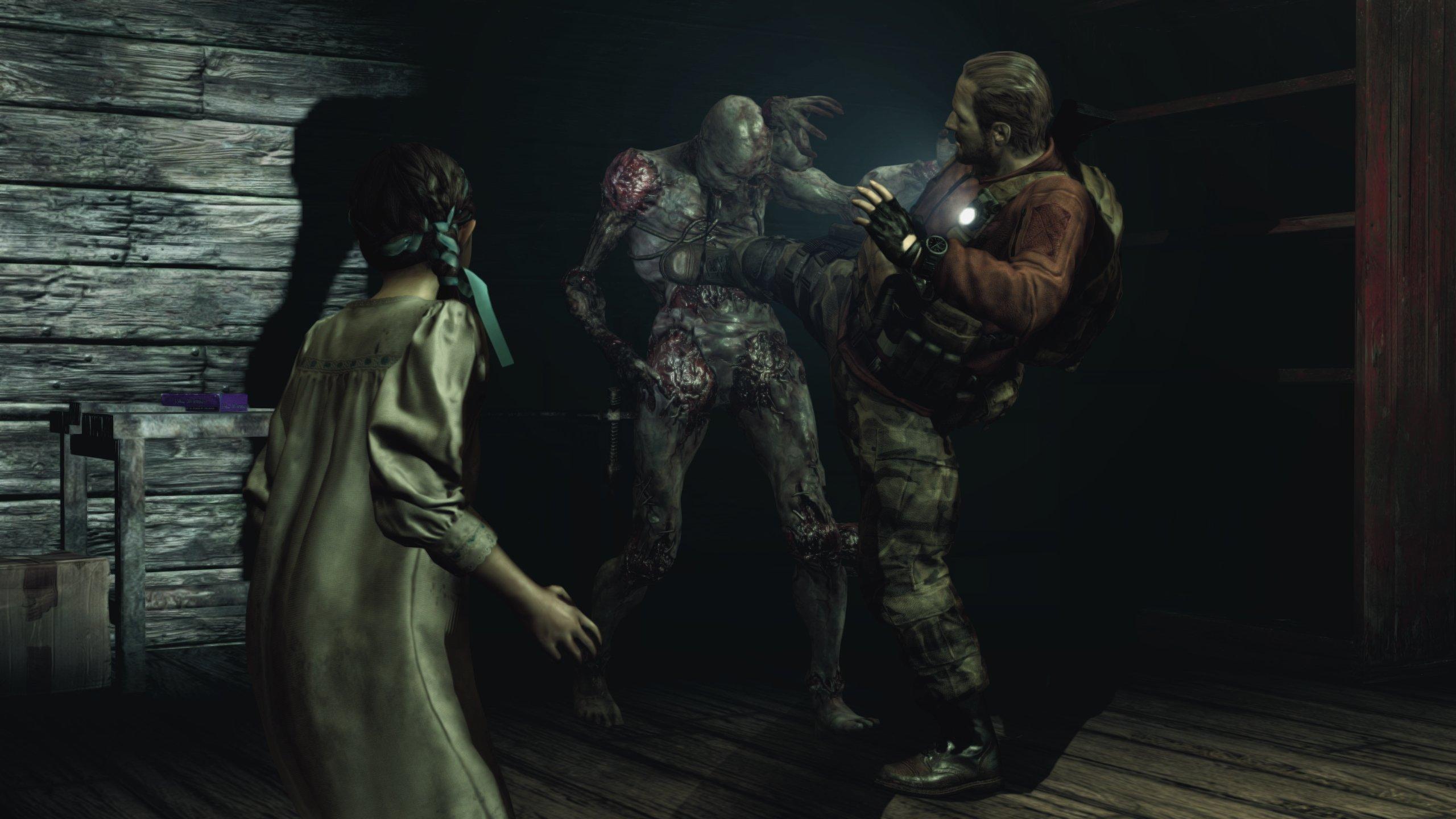 Resident-Evil-Revelations-2_2014_12-02-14_002