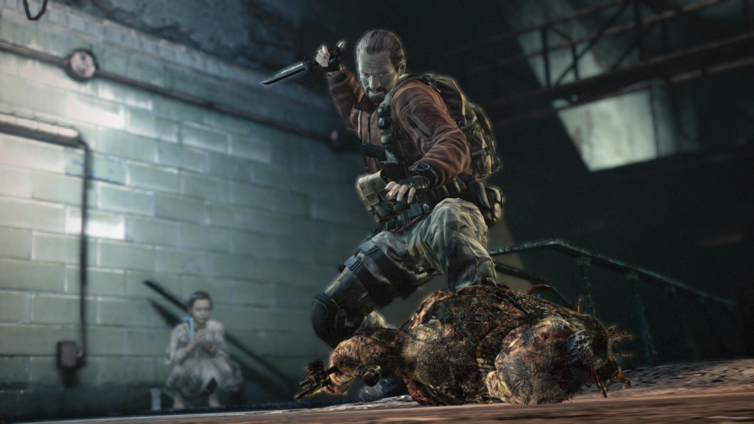 Resident-Evil-Revelations-2_2014_12-02-14_006