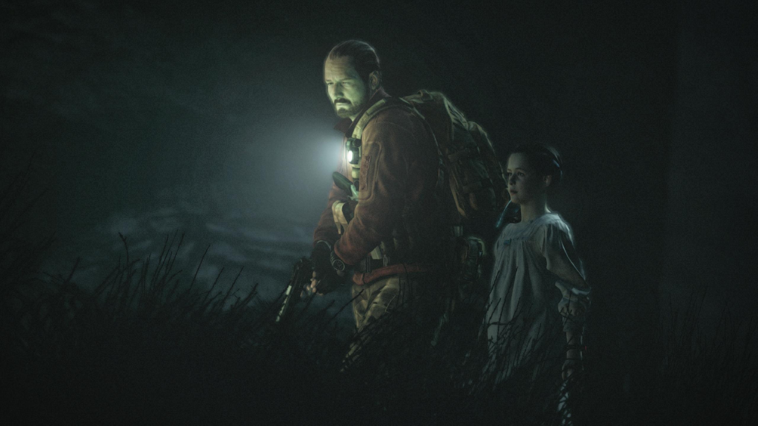 Resident-Evil-Revelations-2_2014_12-02-14_004