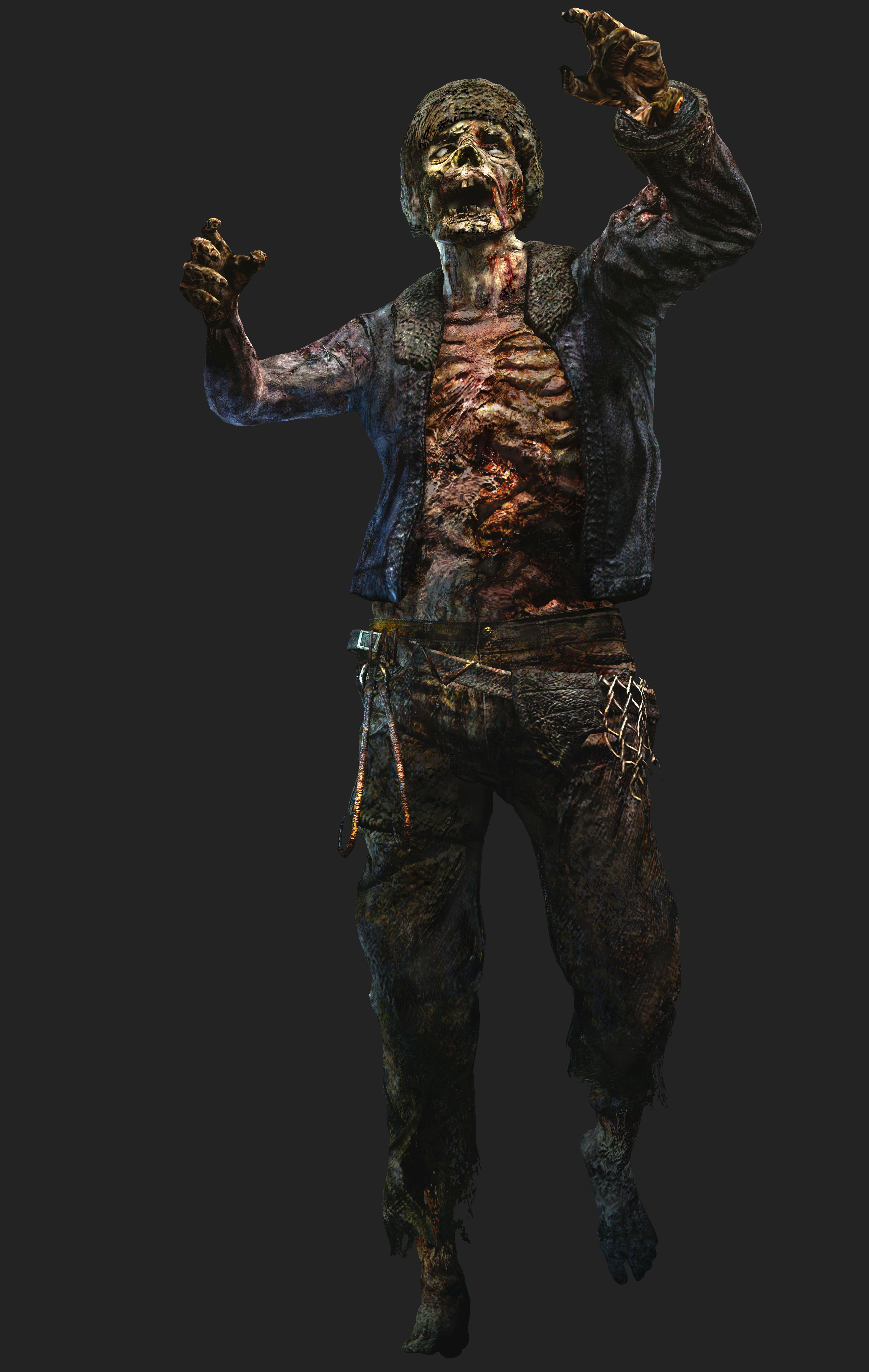 Resident-Evil-Revelations-2_2014_12-02-14_014