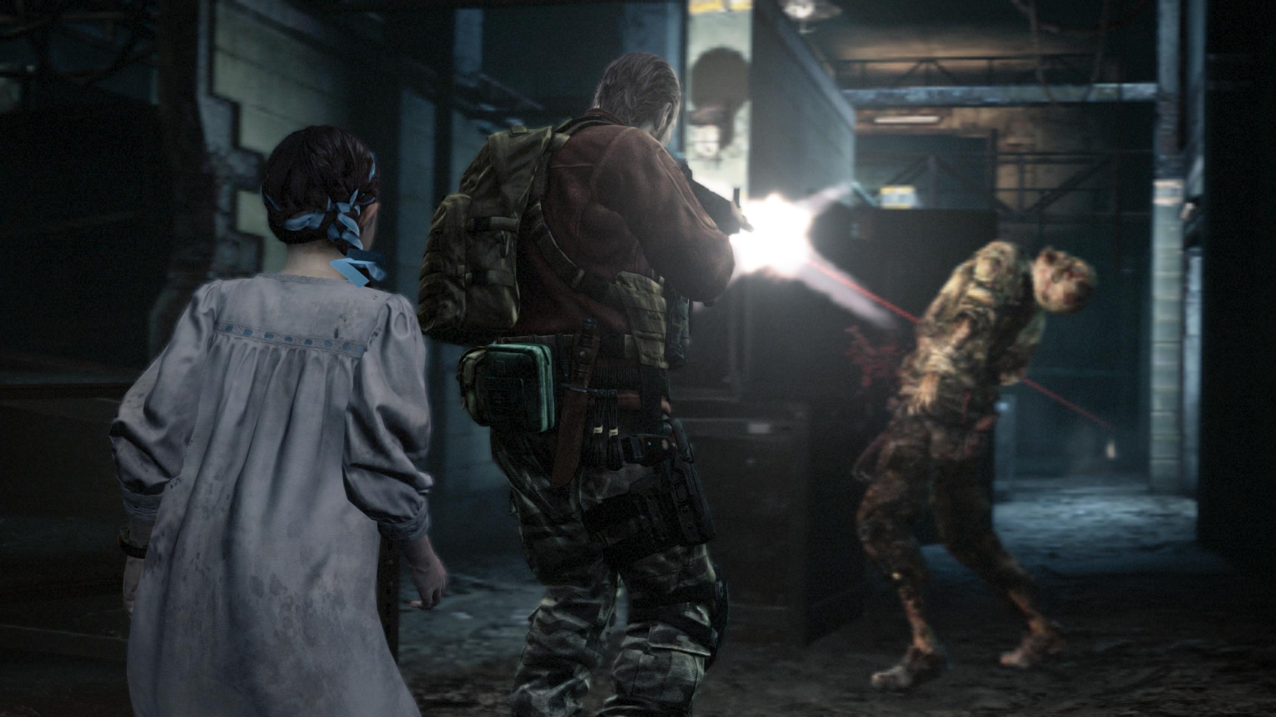 Resident-Evil-Revelations-2_2014_12-02-14_009