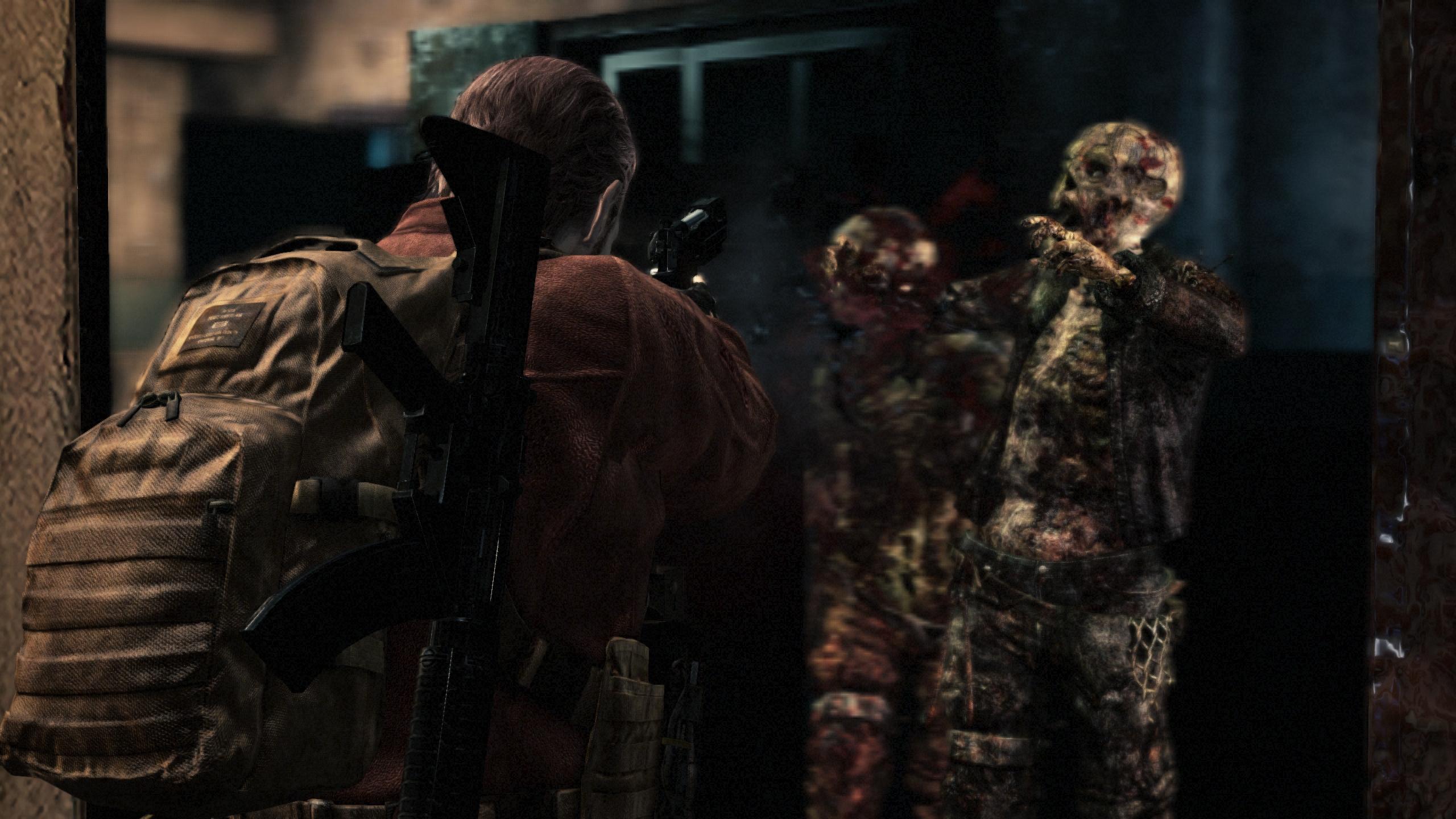 Resident-Evil-Revelations-2_2014_12-02-14_010