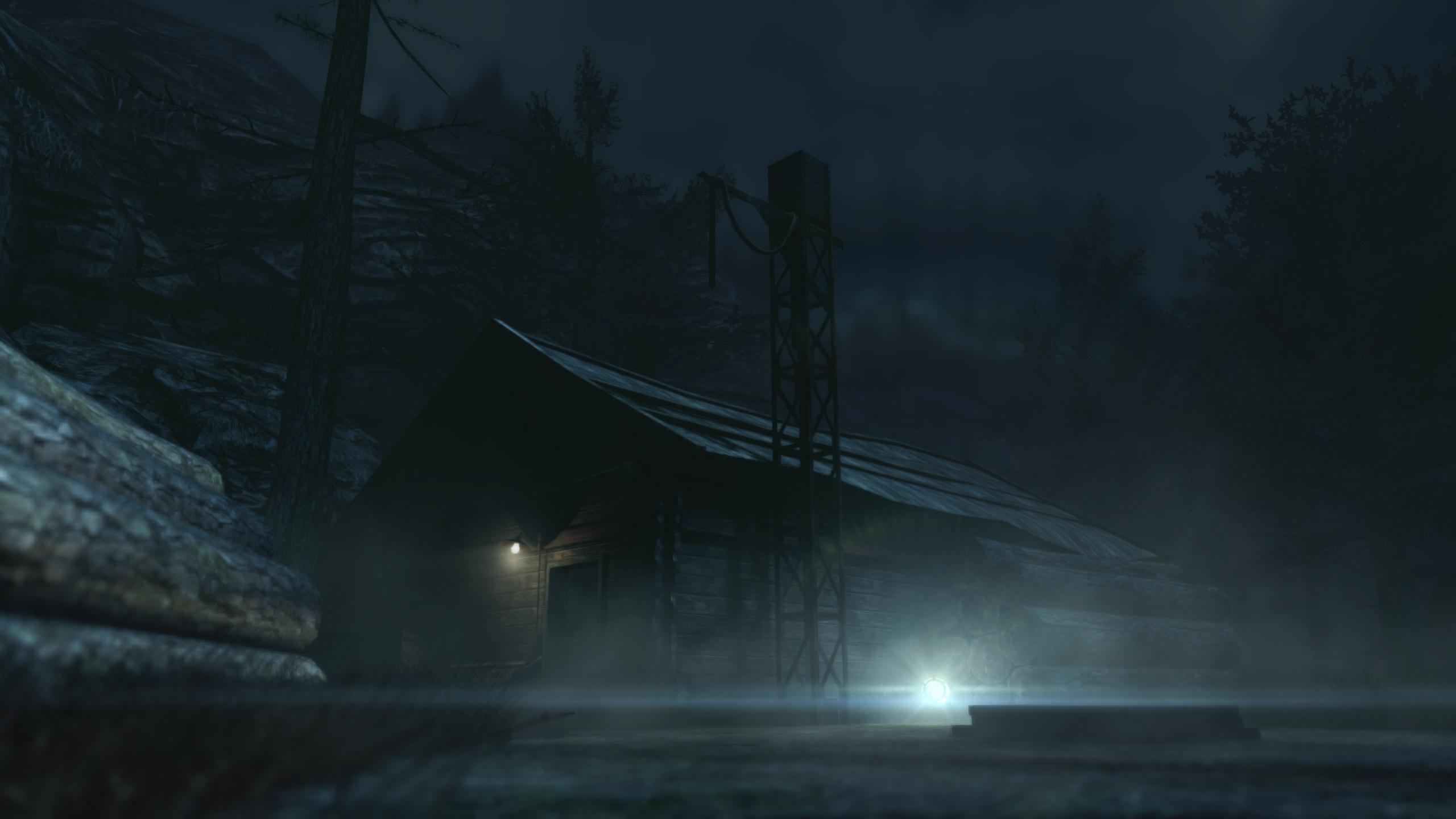 Resident-Evil-Revelations-2_2014_12-02-14_005