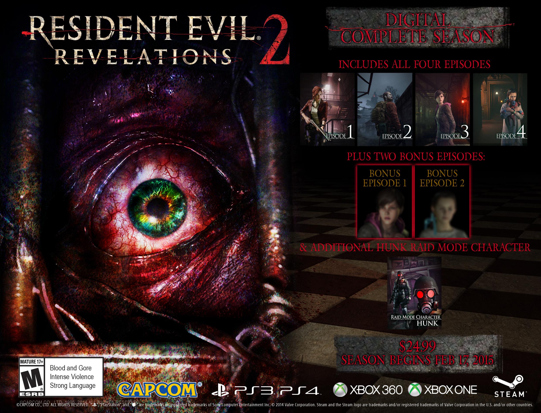 Resident-Evil-Revelations-2_2014_12-02-14_015