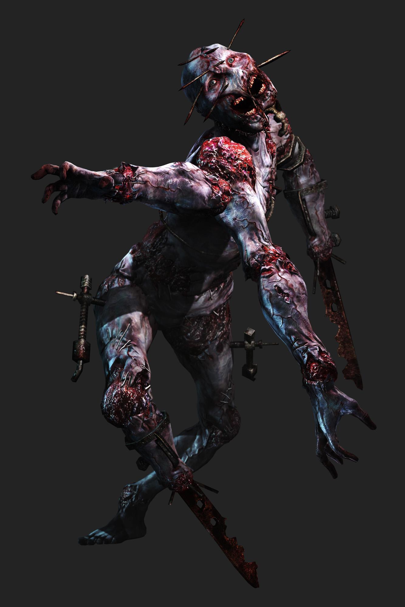 Resident-Evil-Revelations-2_2014_12-02-14_013