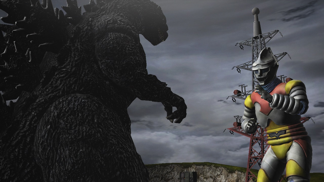 [Image: Godzilla-Details_01-07-15_002.jpg]
