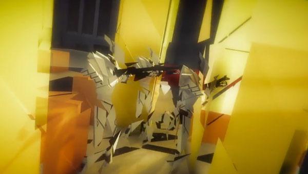 http://gematsu.com/wp-content/uploads/2015/01/Volume-Enemy-Trailer-Init.jpg
