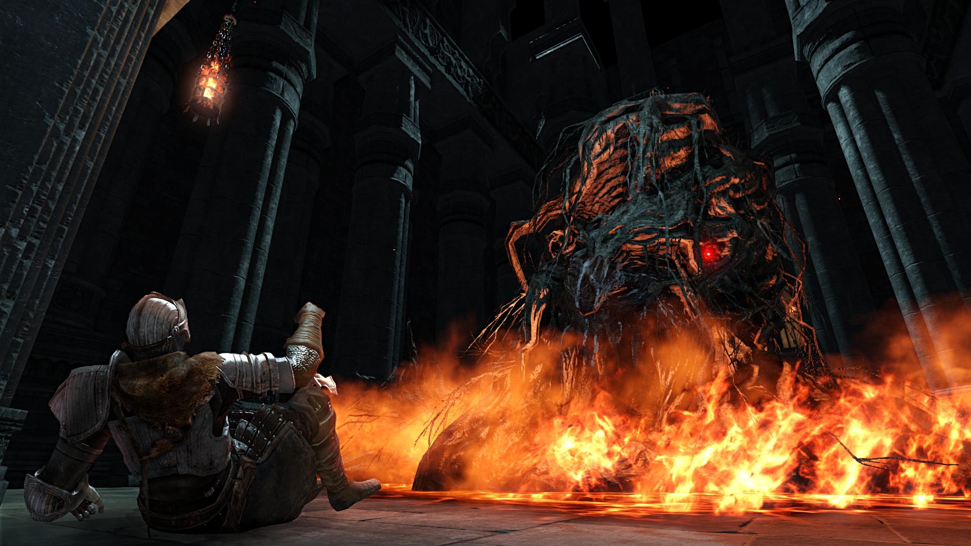 Dark-Souls-II-Scholar-of-the-First-Sin_2015_01-15-15_001