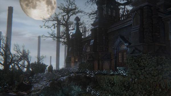 Bloodborne-Enviro-Vid_02-11-15.jpg
