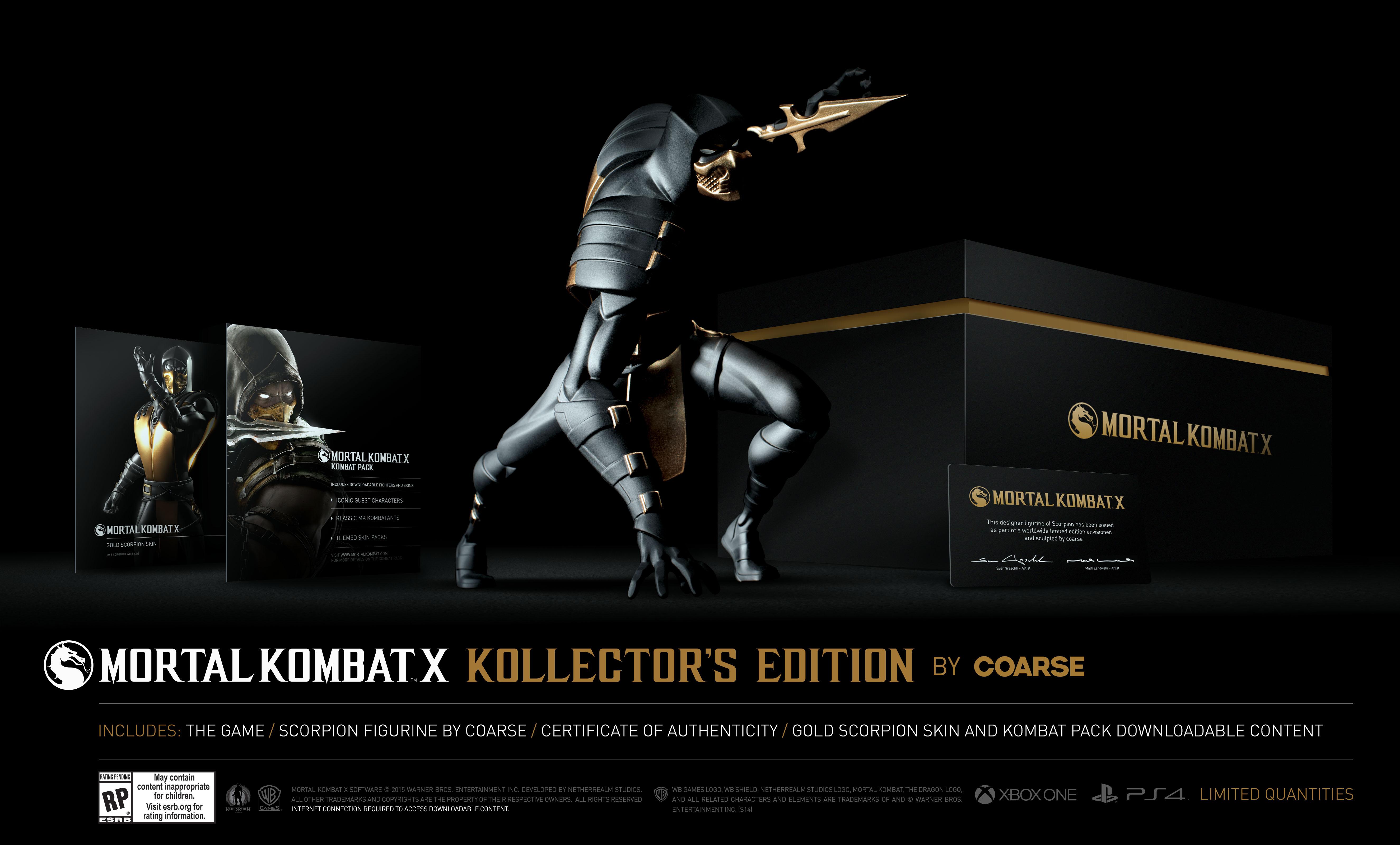 Mortal kombat 9 komplete edition ( ps3 ): sub zero ( fatalities +.