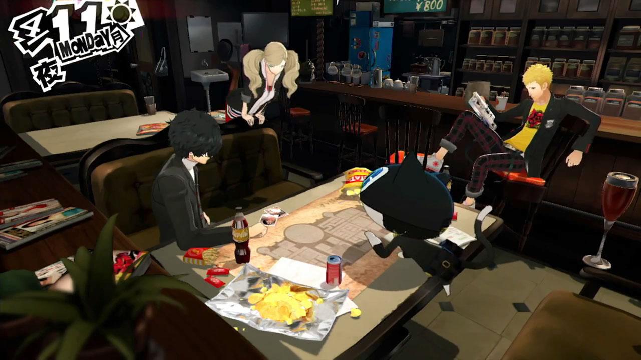 Persona-5_PV-Snap_02-05_006.jpg (1280×720)