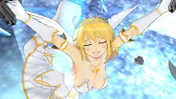 [Anime/Game do Mês] - Senran Kagura 2/3 SKEV_02-16-15