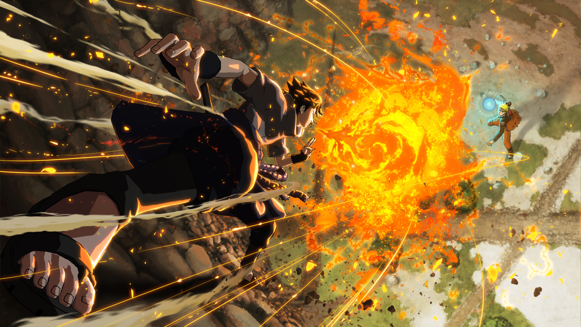 Naruto-Shippuden-Ultimate-Ninja-Storm-4_2015_02-16-15_002