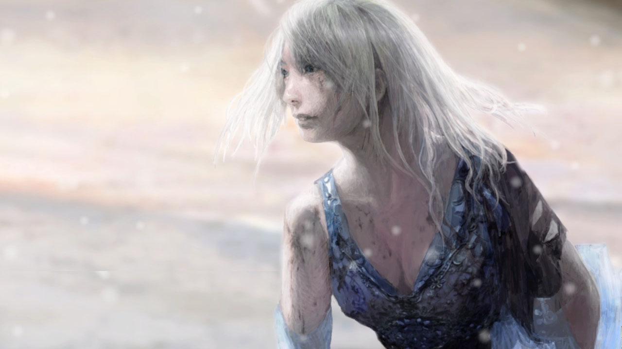 Final fantasy xv demo s secret movie revealed gematsu
