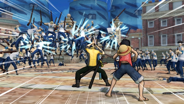 [Análise] - One Piece Pirate Warriors 3 - PS3/4/Vita/PC/Switch OPPW3-PSV-30-Mins_03-24-15