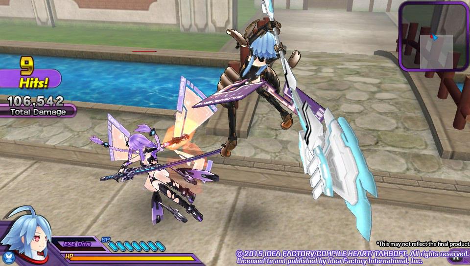 Hyperdimension-Neptunia-U-Action-Unleashed_2015_03-17-15_003