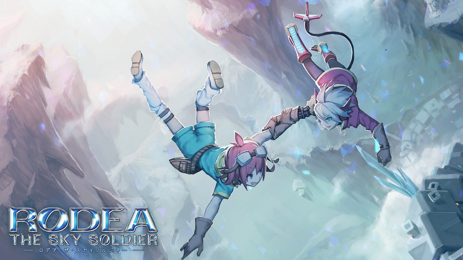 Rodea-the-Sky-Soldier_2015_03-06-15_020