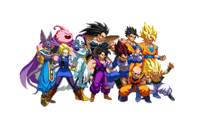 Dragon-Ball-Z-Extreme-Butoden_2015_03-27-15_001