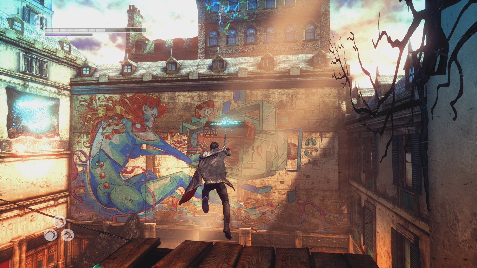 DmC-Devil-May-Cry-Definitive-Edition_2015_03-10-15_002