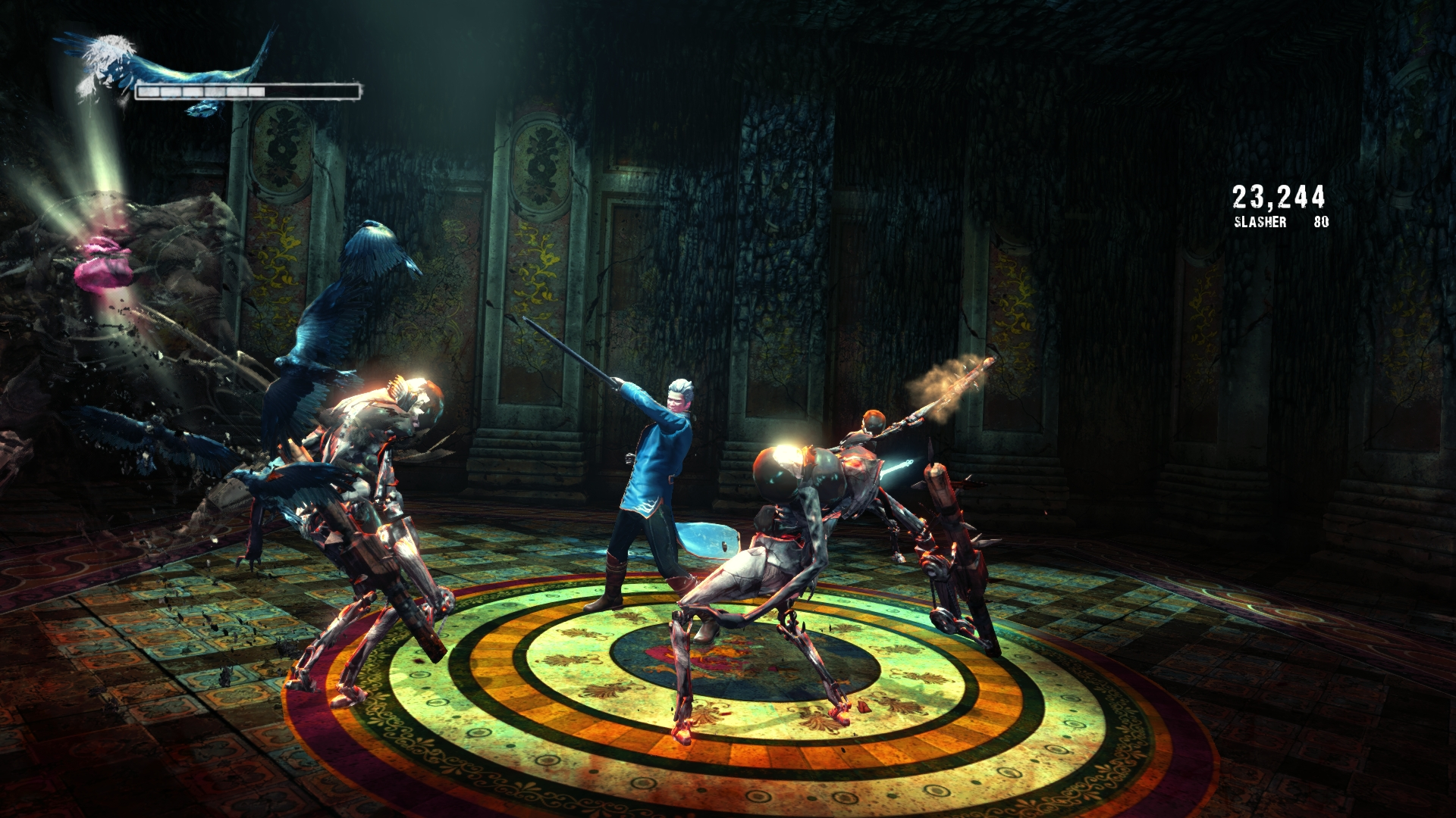 DmC-Devil-May-Cry-Definitive-Edition_2015_03-10-15_007
