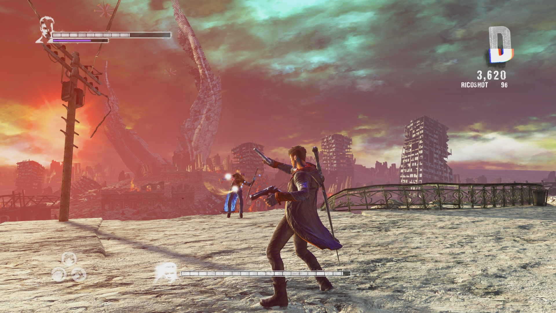 DmC-Devil-May-Cry-Definitive-Edition_2015_03-10-15_004