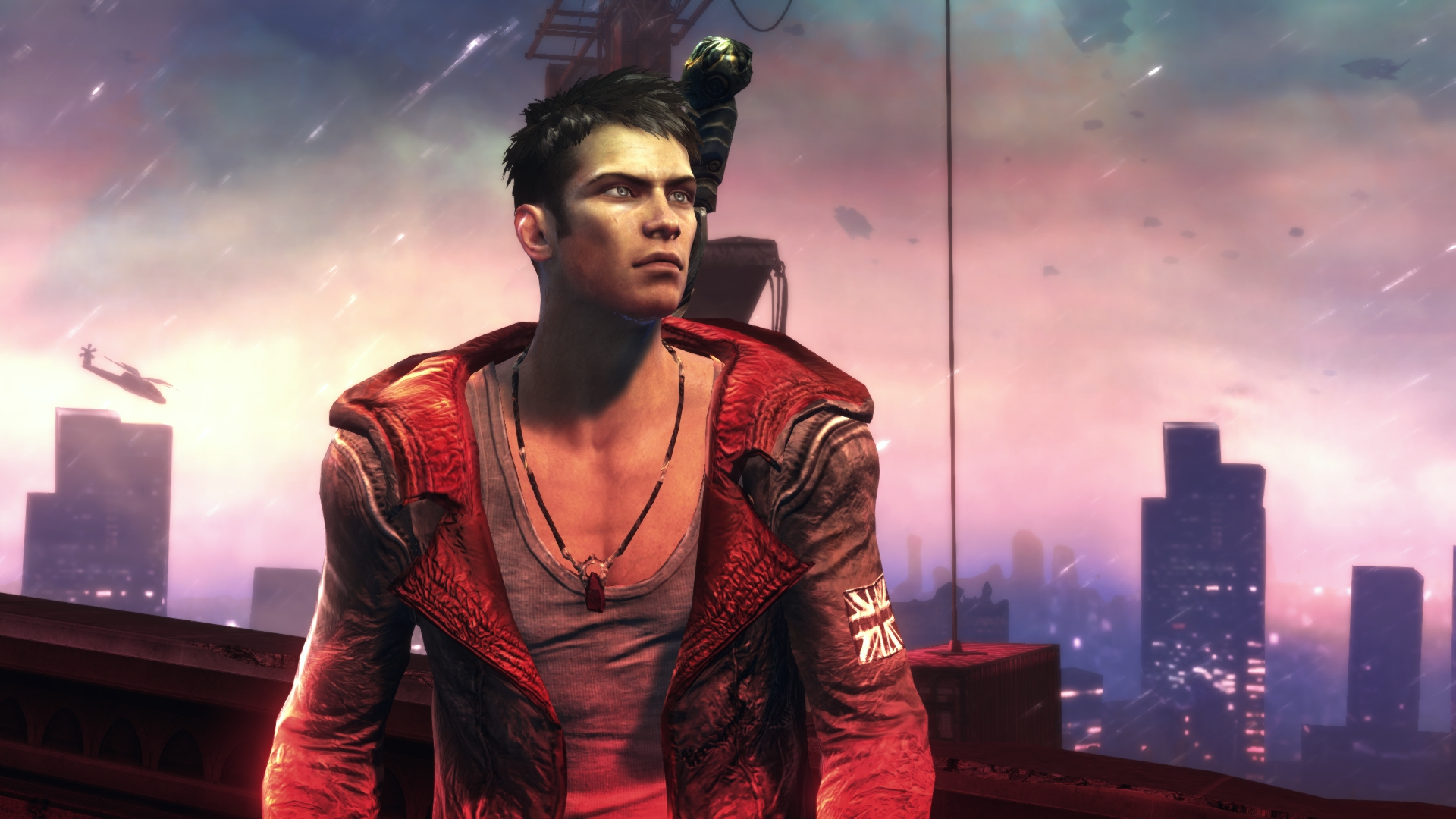 DmC-Devil-May-Cry-Definitive-Edition_2015_03-10-15_005