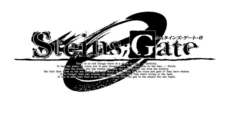 Steins-Gate-0_2015_03-29-15_002