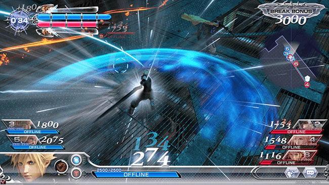Dissidia-FF-Team-Ninja_04-10-15_004.jpg