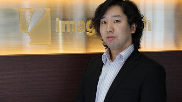 CEO da Imageepoch está desaparecido; desenvolvedora anda estranha ultimamente