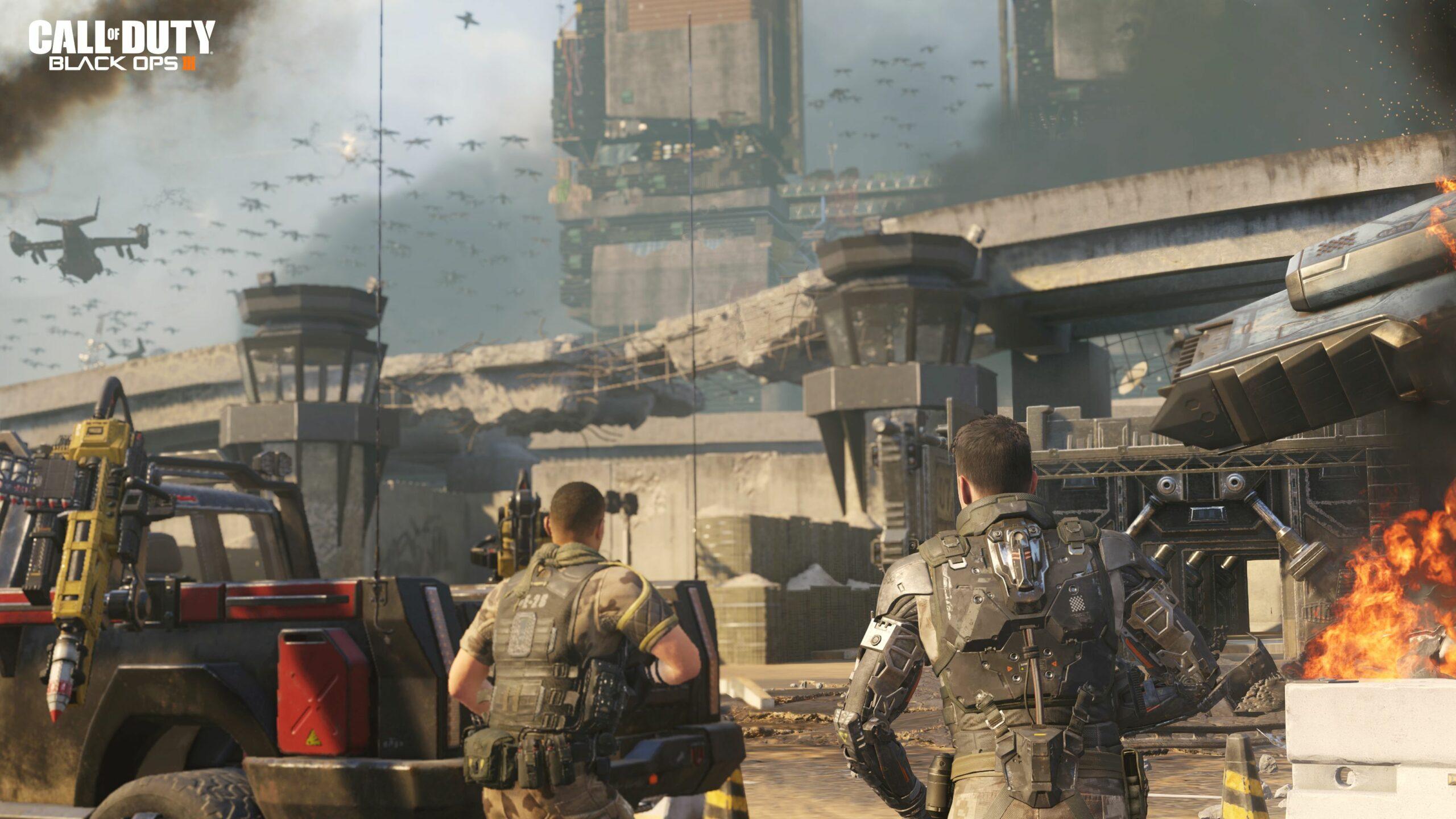 Call-of-Duty-Black-Ops-III_2015_04-26-15_007