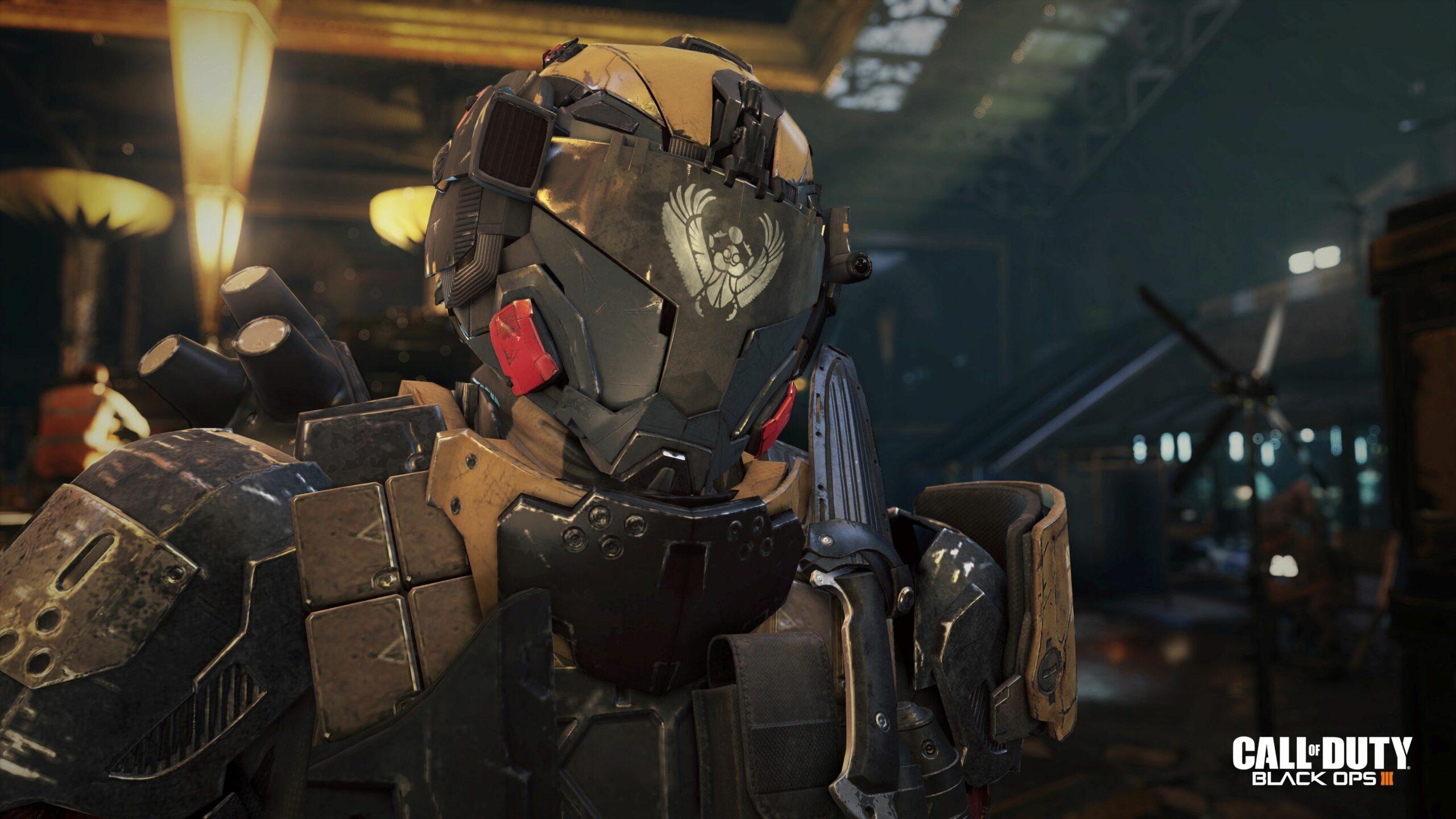Call-of-Duty-Black-Ops-III_2015_04-26-15_002