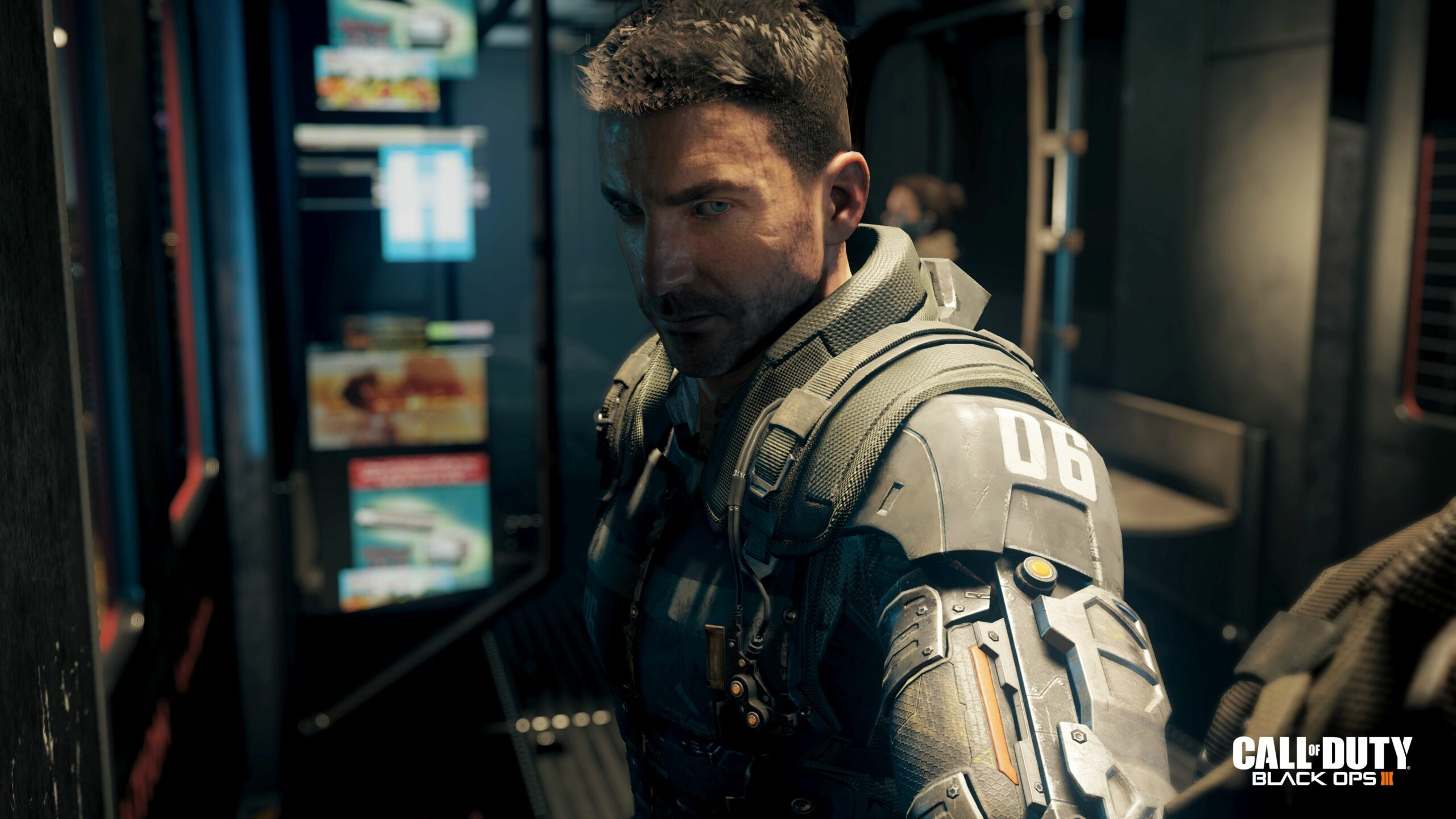 Call-of-Duty-Black-Ops-III_2015_04-26-15_003