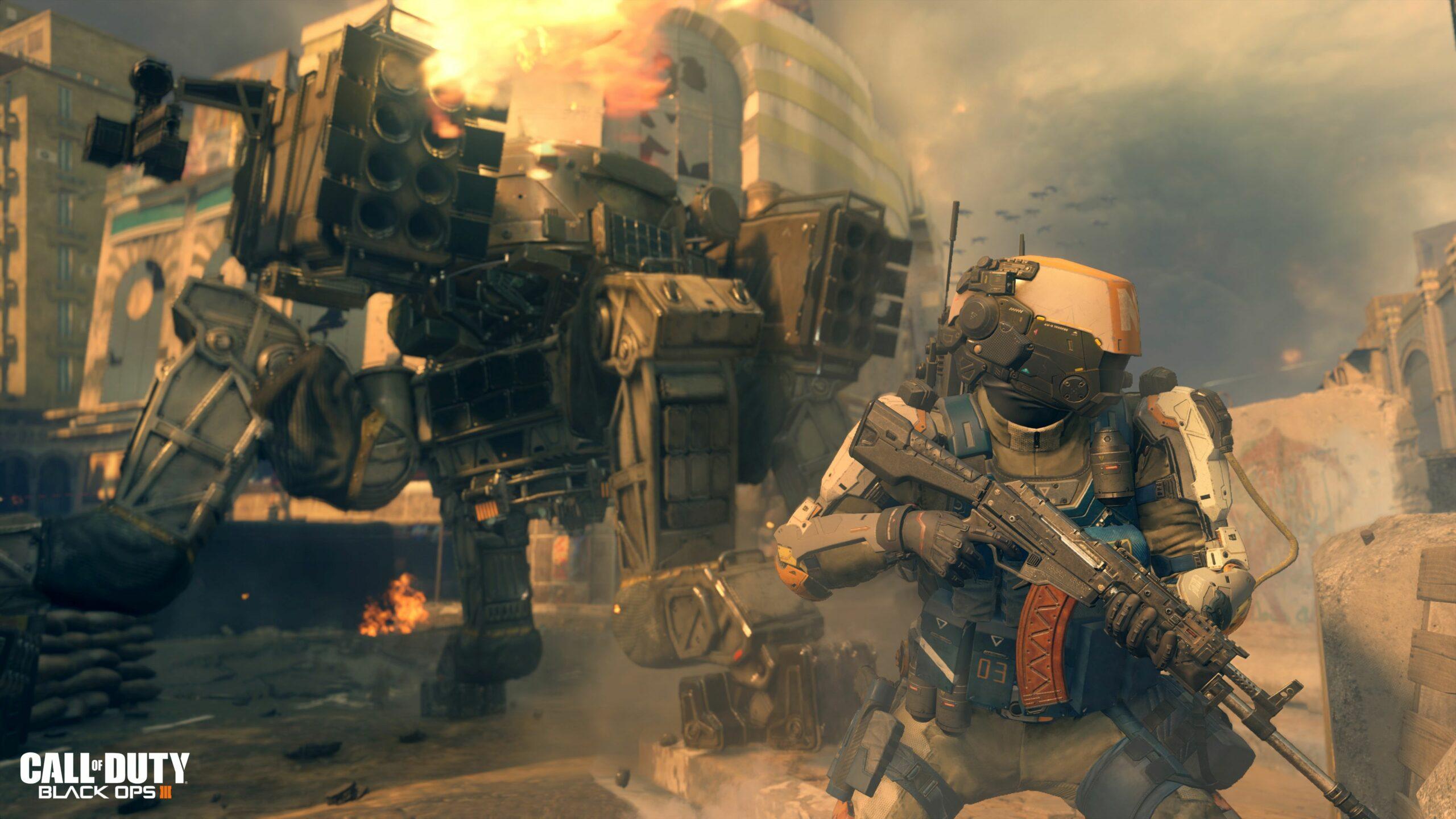 Call-of-Duty-Black-Ops-III_2015_04-26-15_005