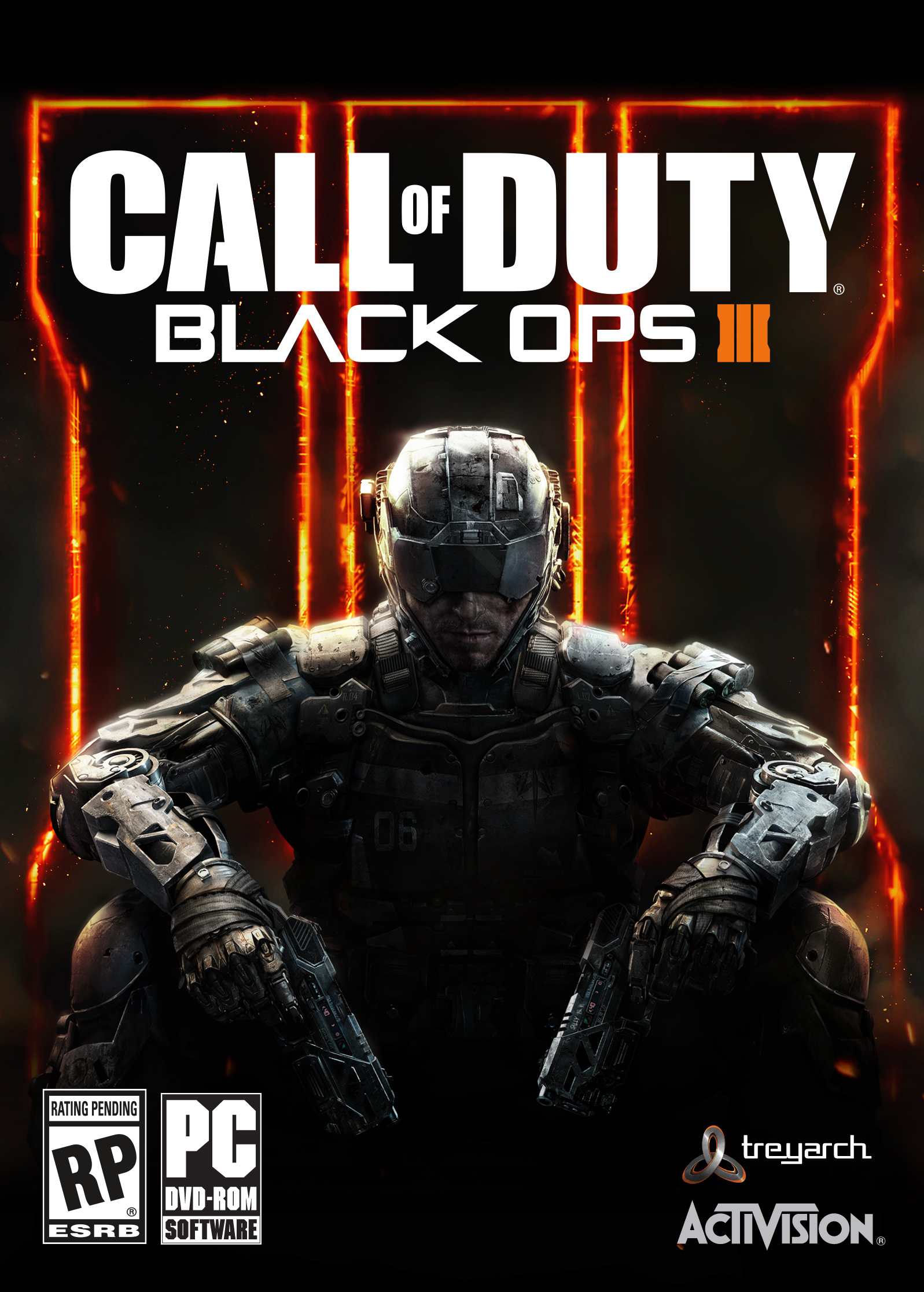 Call-of-Duty-Black-Ops-III_2015_04-26-15_011