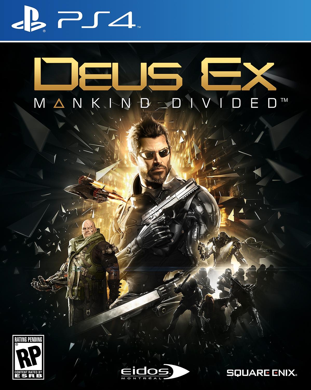 Deus-Ex-Mankind-Divided_2015_04-08-15_006
