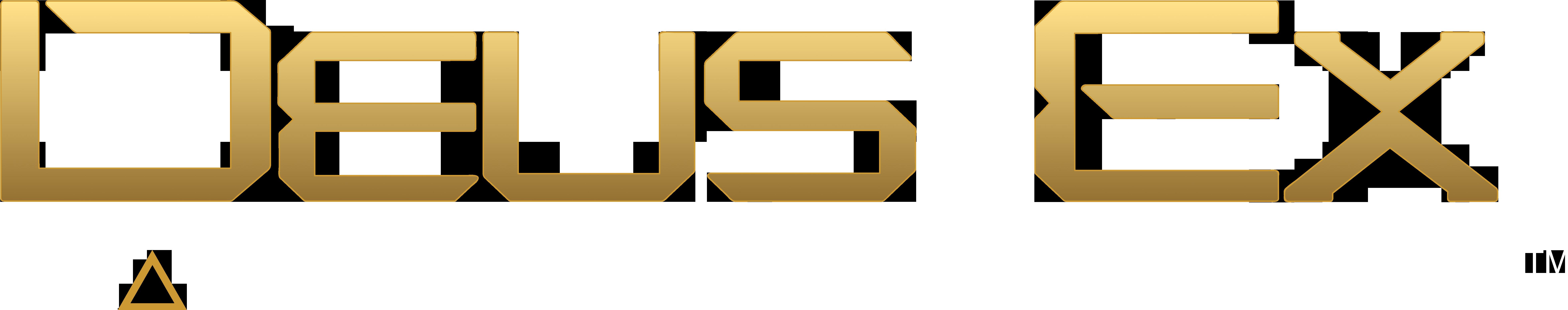 Deus-Ex-Mankind-Divided_2015_04-08-15_005