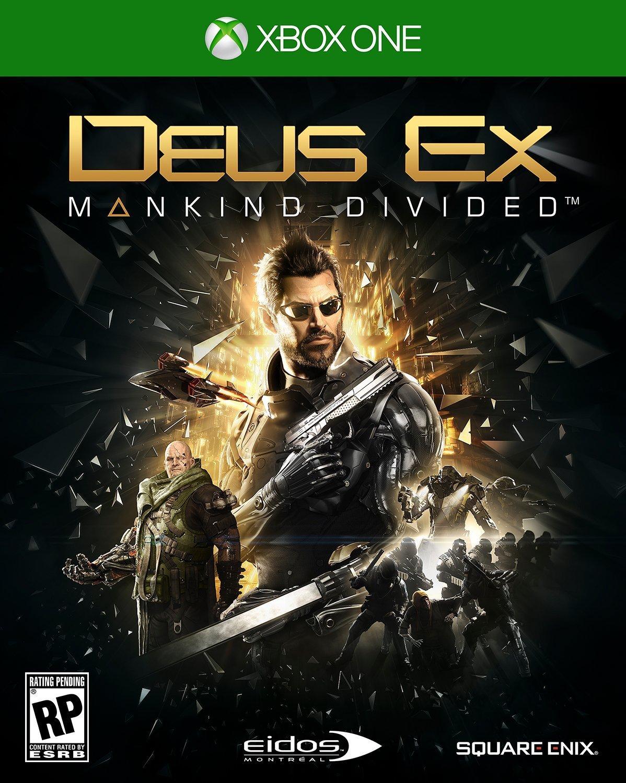 Deus-Ex-Mankind-Divided_2015_04-08-15_008